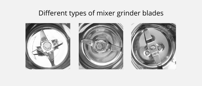 best-mixer-grinder