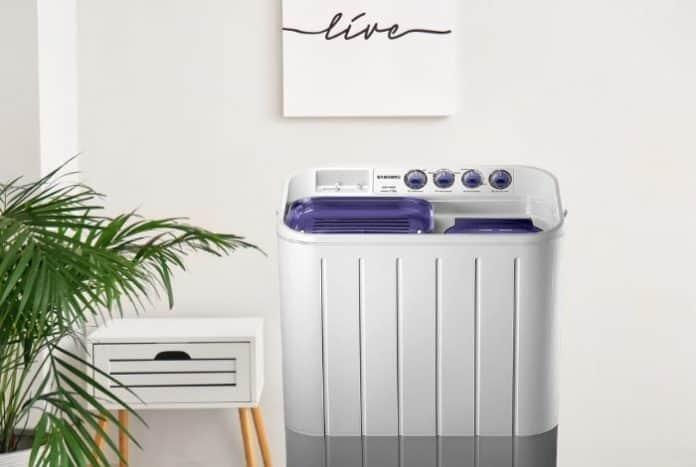 best-semi-automatic-washing-machine
