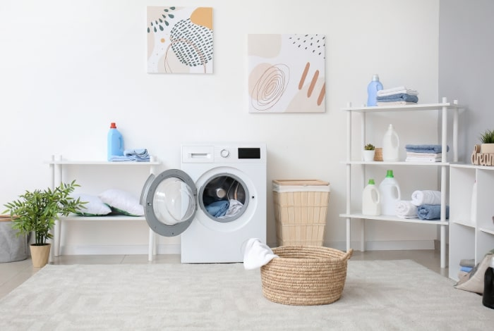 best-front-load-washing-machine
