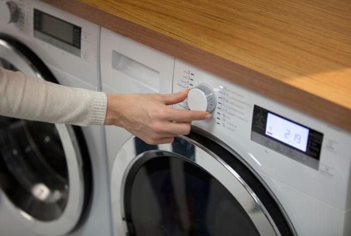 best-washing-machine