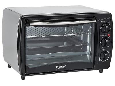 best-otg-oven
