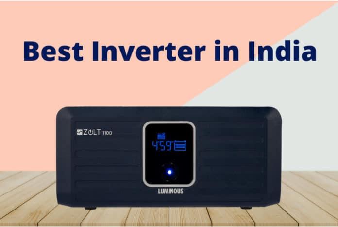 best-inverter-for-home