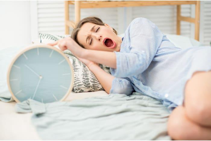 How-Much-Sleep-Do-I-Need